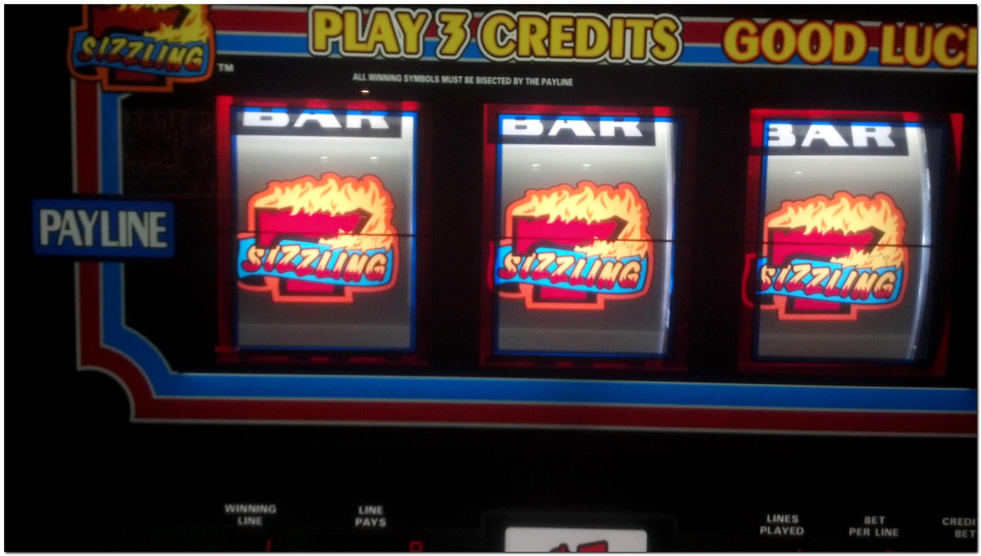 $345 Online Casino Tournament at Karamba Casino