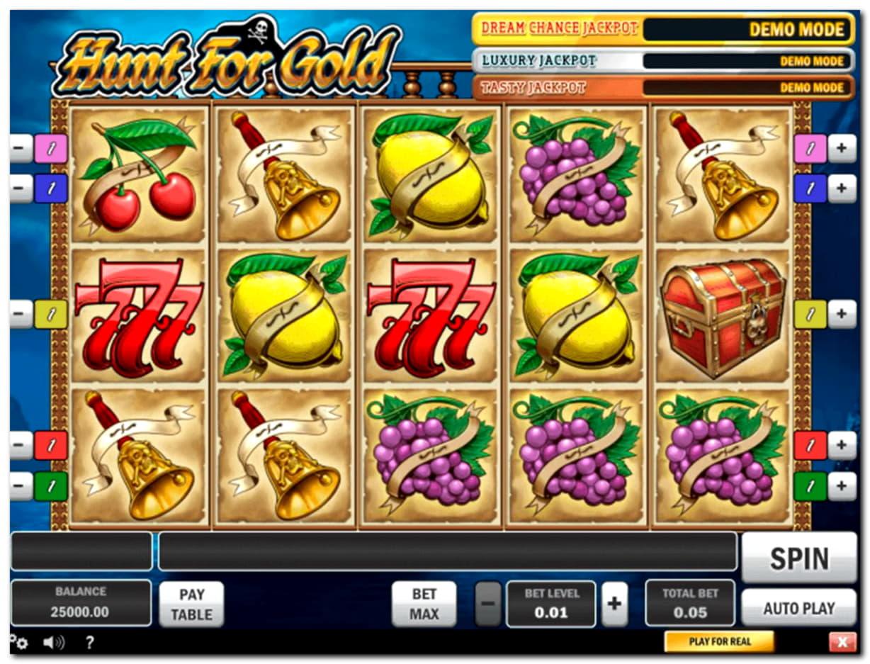 635% Лучшее бонусное казино для регистрации в Trada Casino