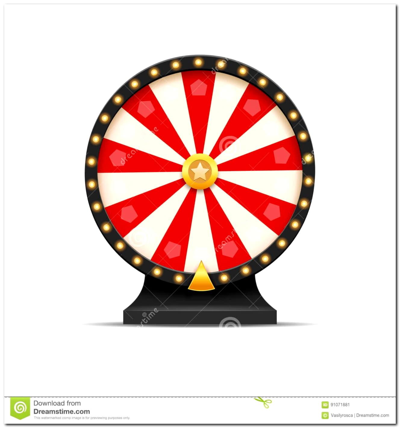 300% Welcome Bonus at Dream Vegas Casino