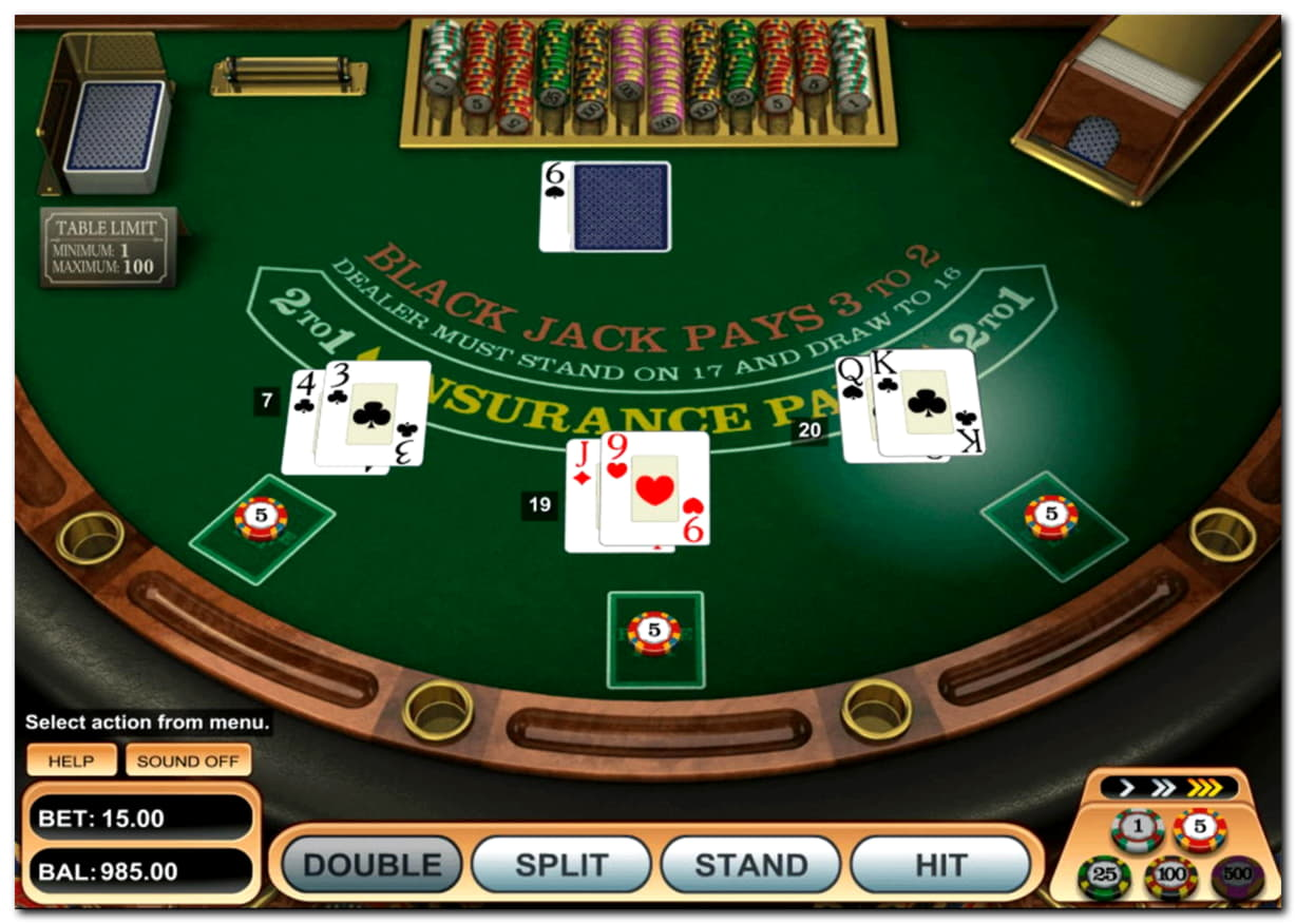 280% Match at a Casino at Mobile Bet Casino