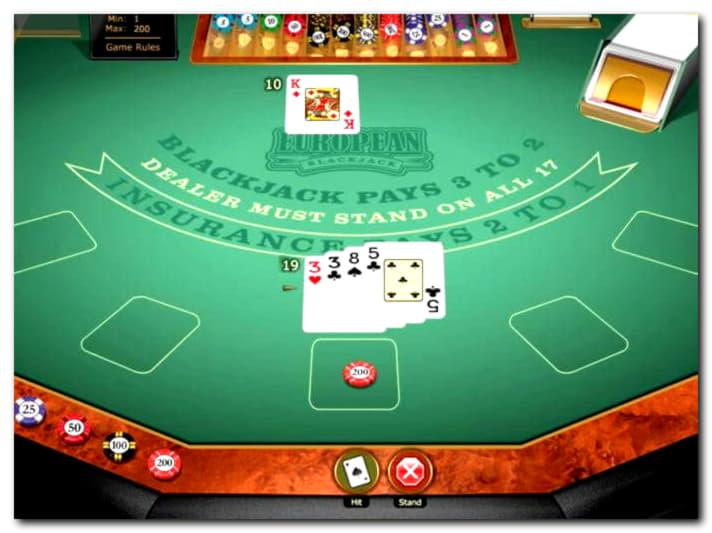 111 Loyalty Free Spins! at Karamba Casino