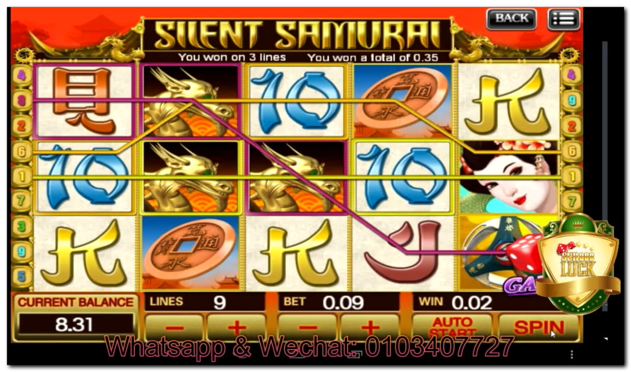 £630 Free Casino Tournament at King Billy Casino