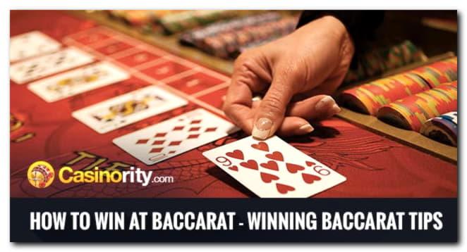 695% Регистрация Казино Бонус в Cashmio Casino