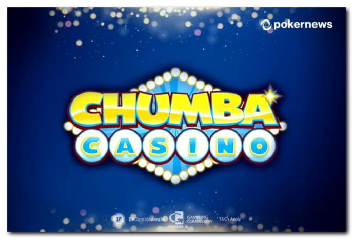 EURO 540 Free chip casino at Dunder Casino