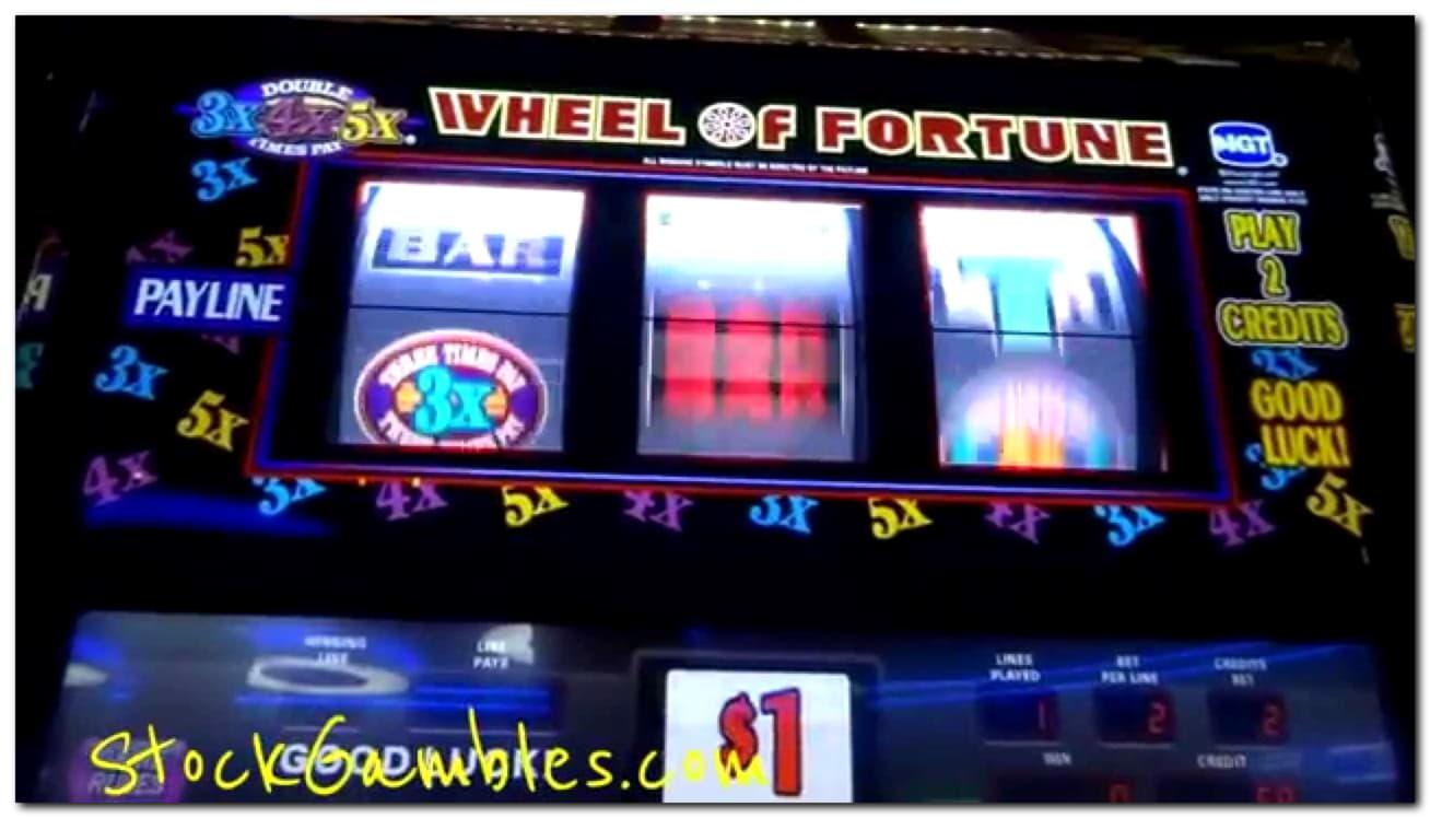 550 turnering på King Billy Casino