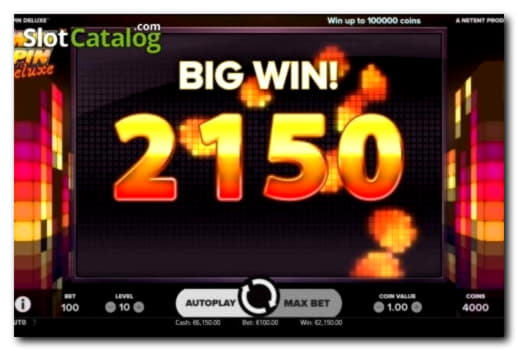EUR 320 Free Casino Tournament at Party Casino