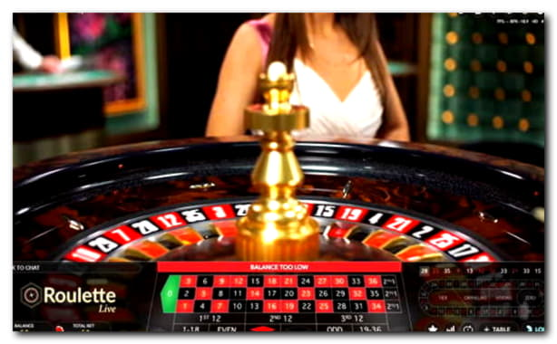 785% Match Bonus at Malina Casino