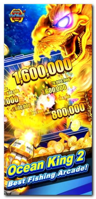 Eur 140 Online Casino Turnering på Jackpot City Casino