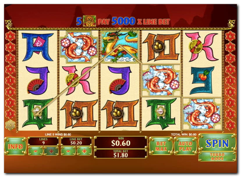 $535 Casino Tournament at Jelly Bean Casino