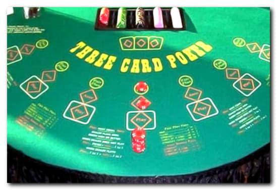 €2695 No Deposit Bonus Casino at Winorama Casino