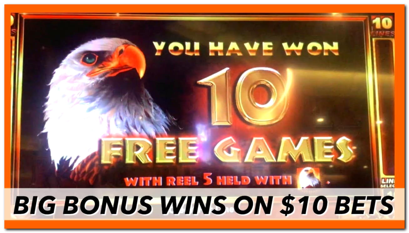 155 FREE Spins at Casino com