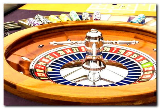 €345 Online Casino Tournament at Gate777 Casino