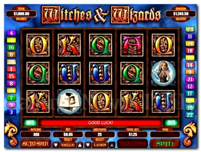 EURO 4930 No deposit bonus at Trada Casino