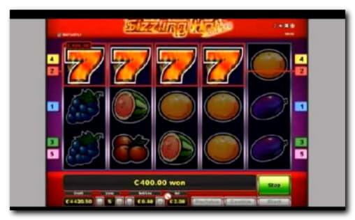 825% Bonus za prvý vklad v kasíne Casimba