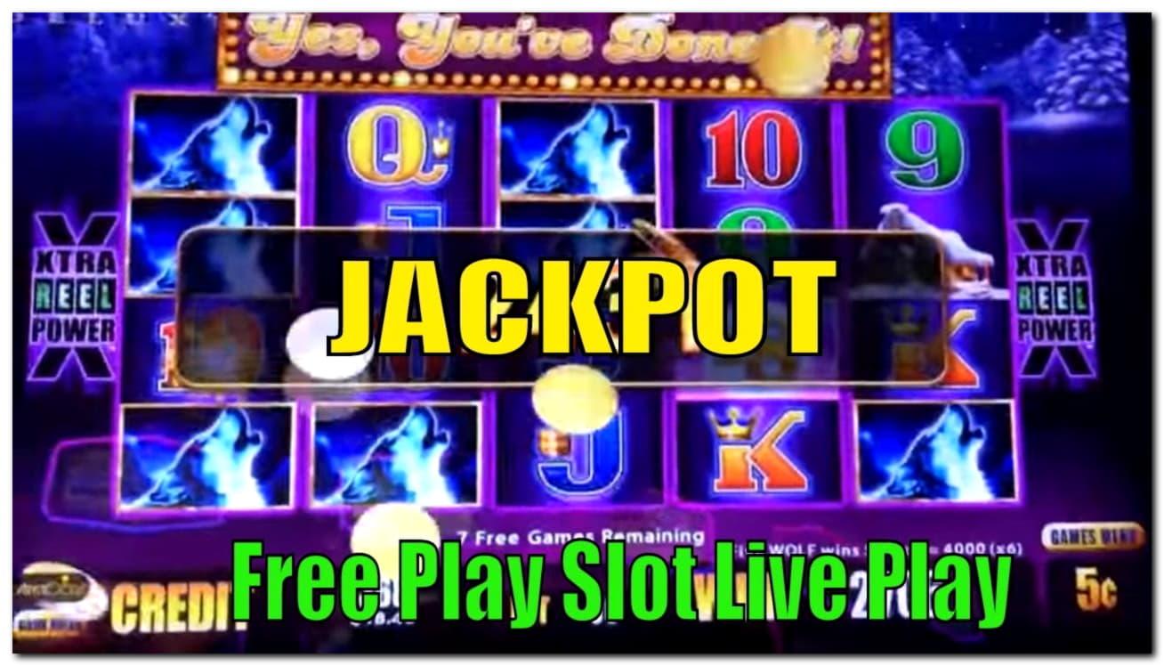 $60 Mobile freeroll slot tournament at Karamba Casino