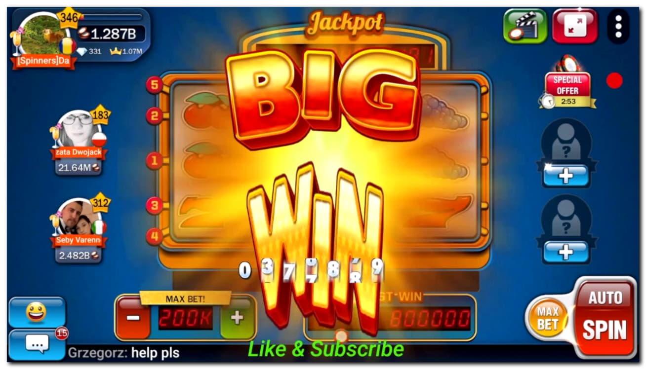 £ 4705 Ingen indbetalingsbonuskode på Karamba Casino