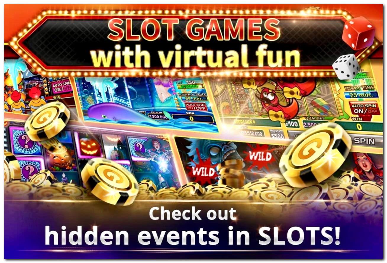 EUR 810 Tournament at Rizk Casino