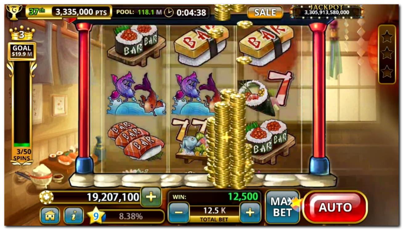 €345 Free Cash at Quatro Casino