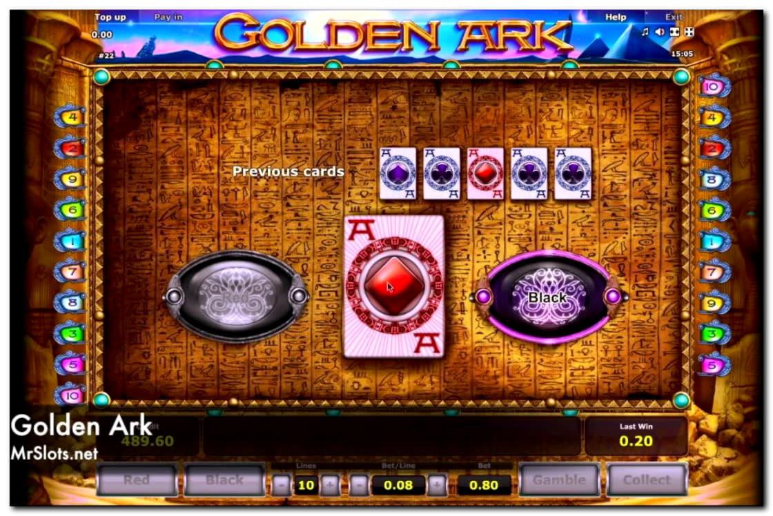 395% First Deposit Bonus at Reeltastic Casino