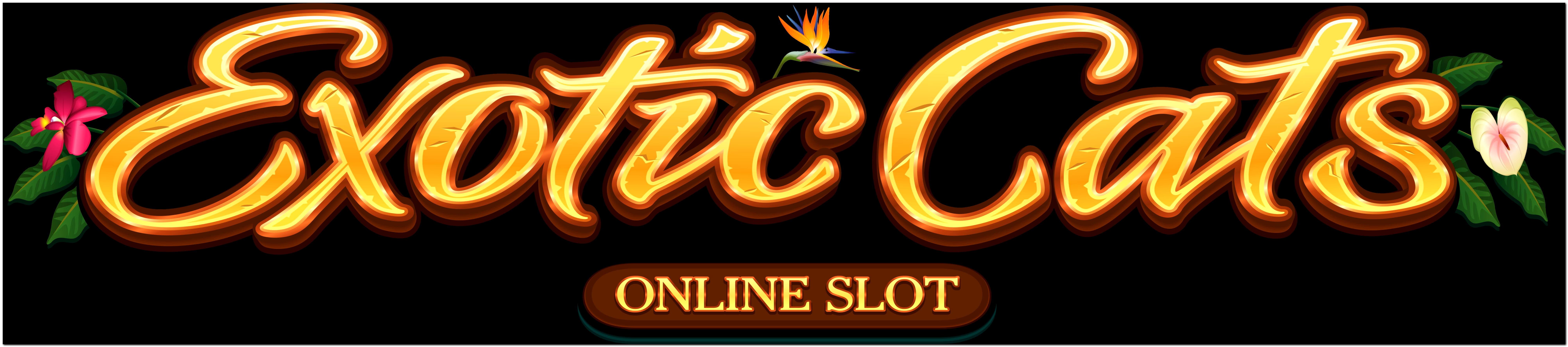 345% Welcome Bonus at Mobile Bet Casino