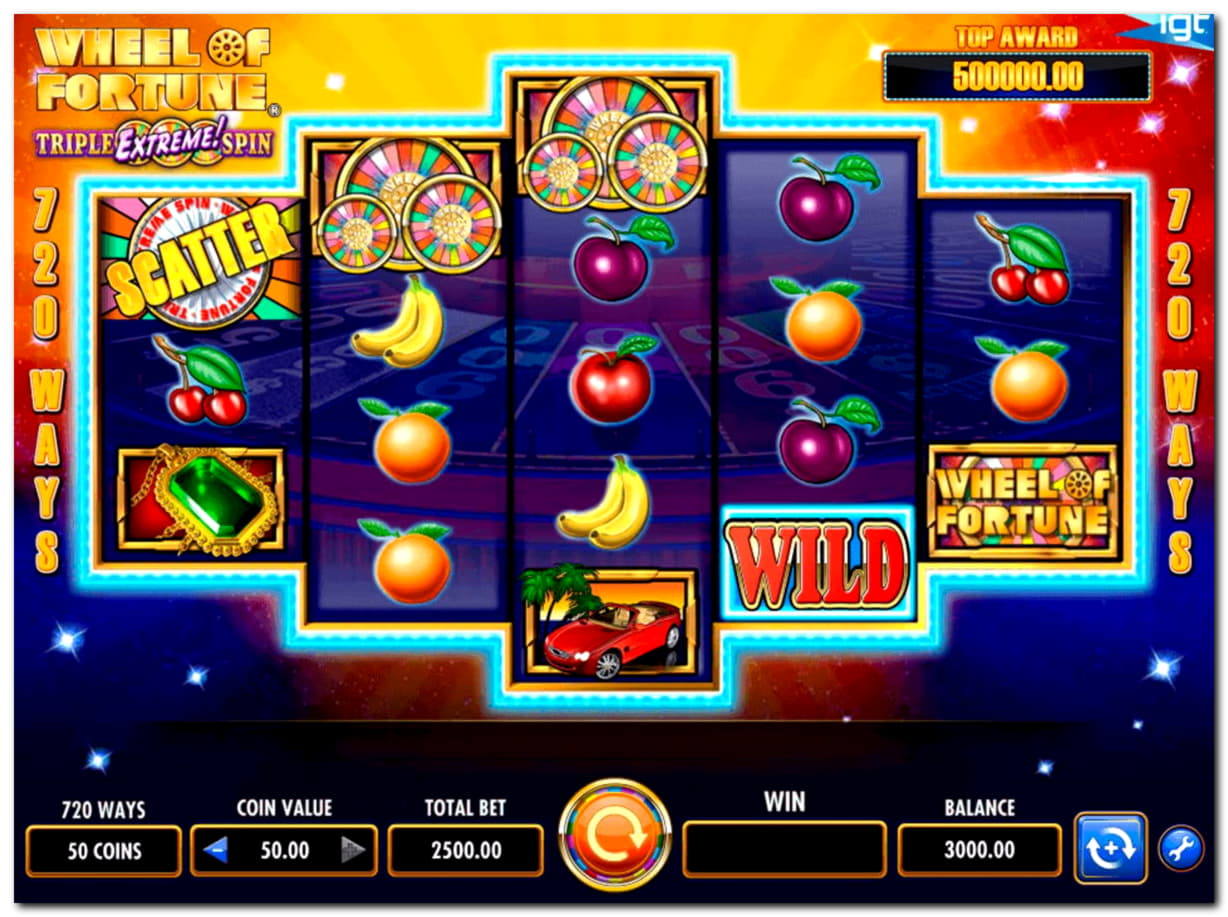 450% Deposit Match Bonus at King Billy Casino
