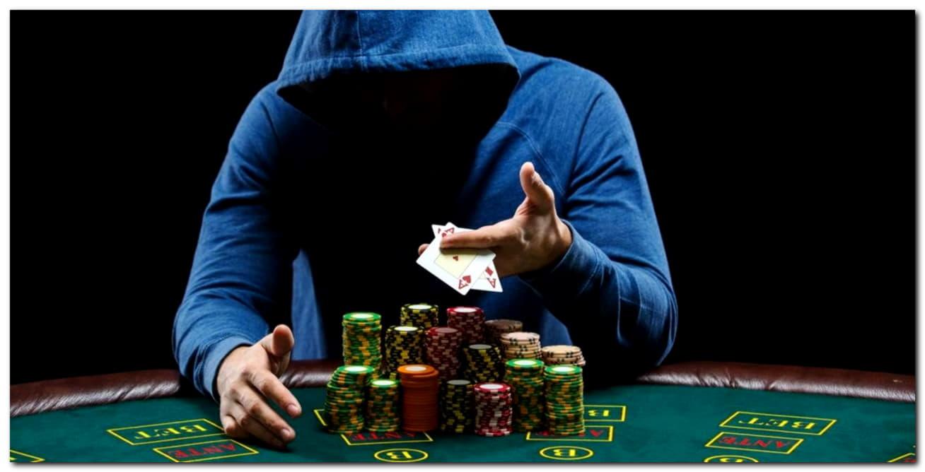 $ 270 ingyenes kaszinó jegy a Mrgreen kaszinóban
