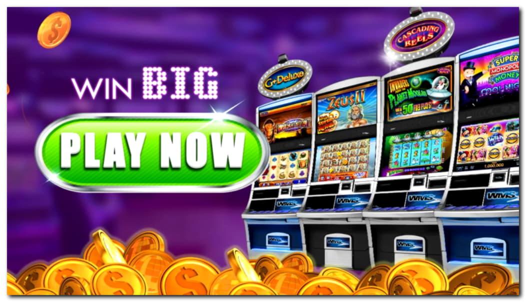 €100 Casino Tournament at bWin Casino