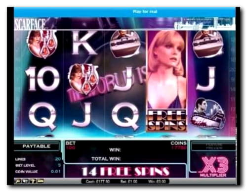 $225 Free Casino Chip at Omni Casino