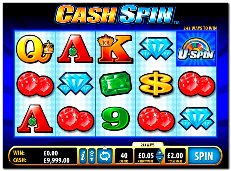 Eur 300 Free casino chip at Fruity Casa Casino