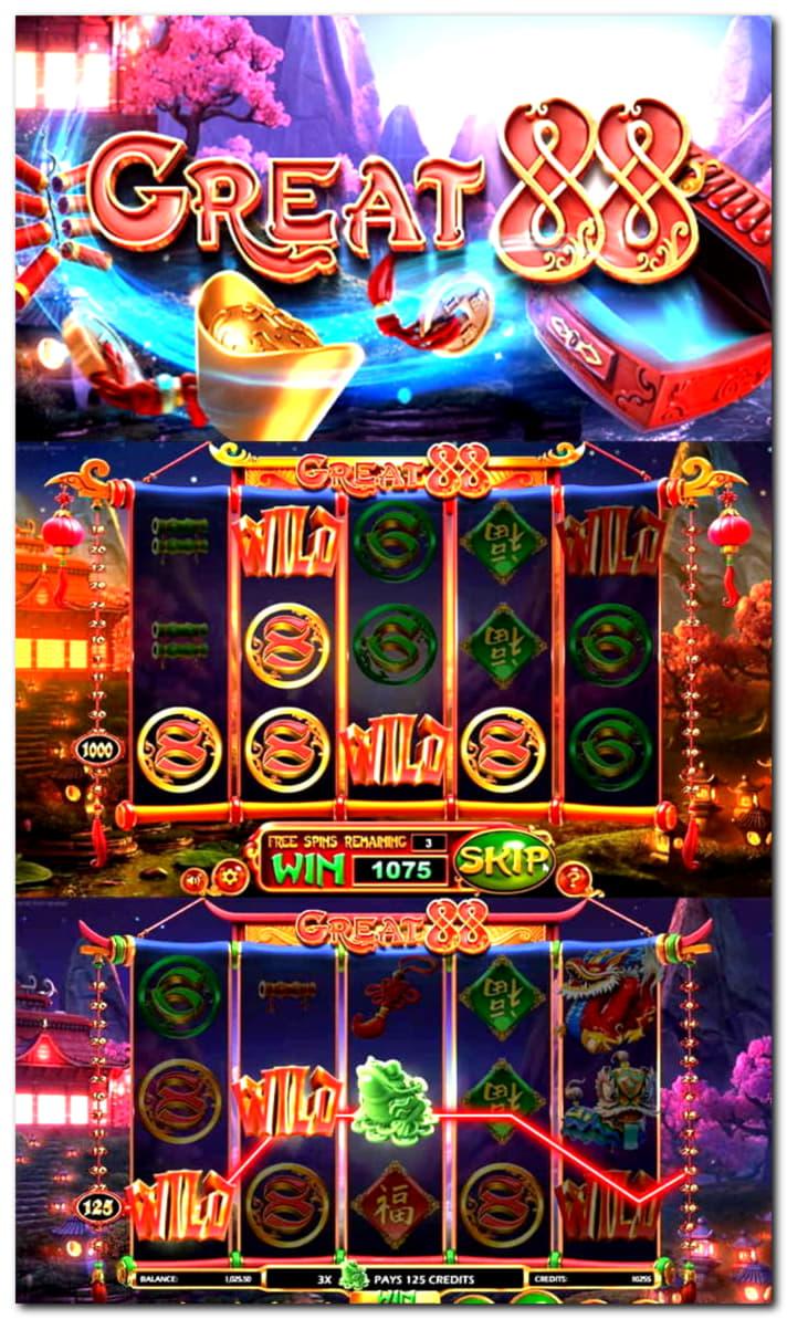 70 Free Spins no deposit at Rizk Casino