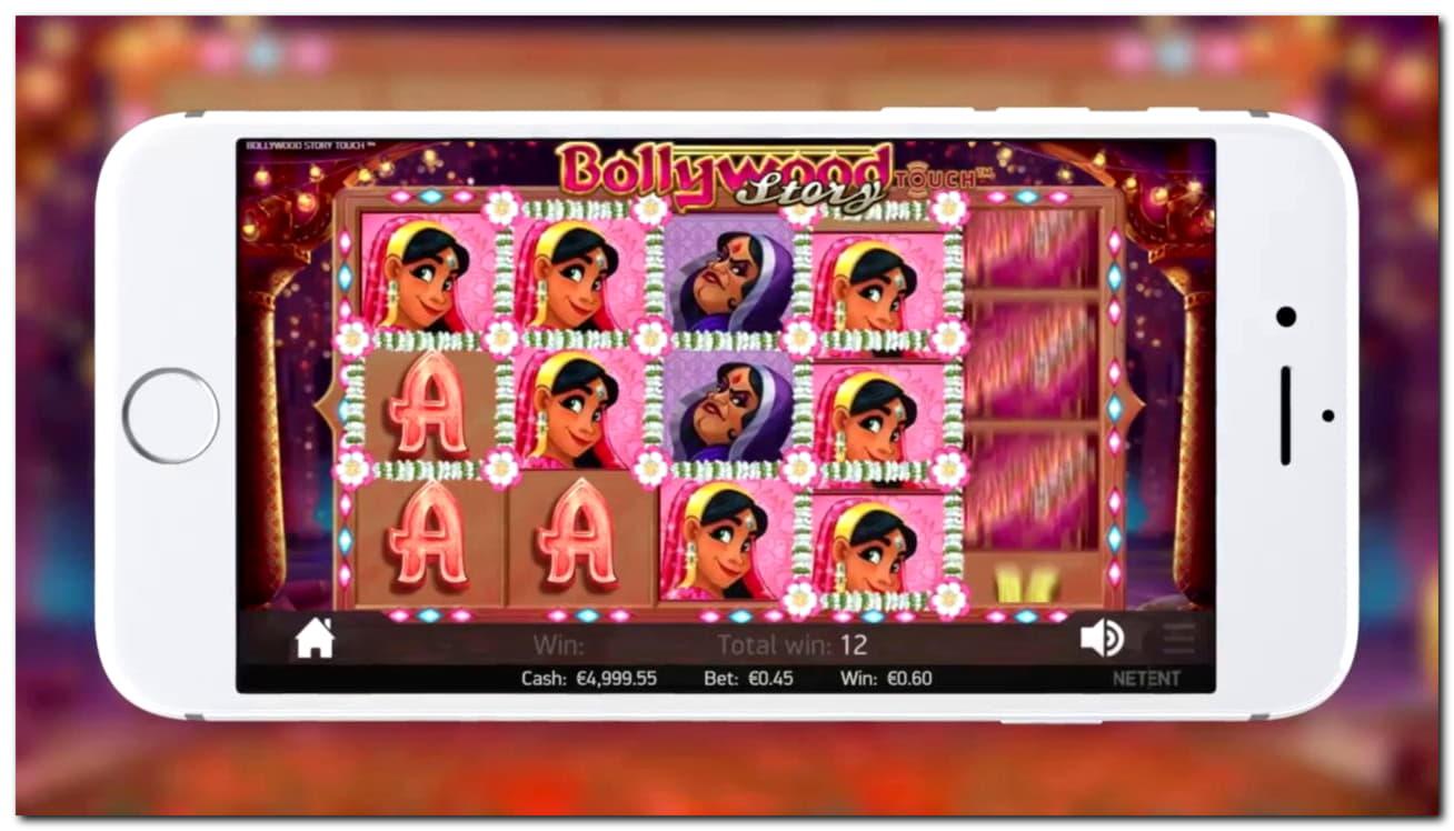 Eur 355 free chip at Gate777 Casino