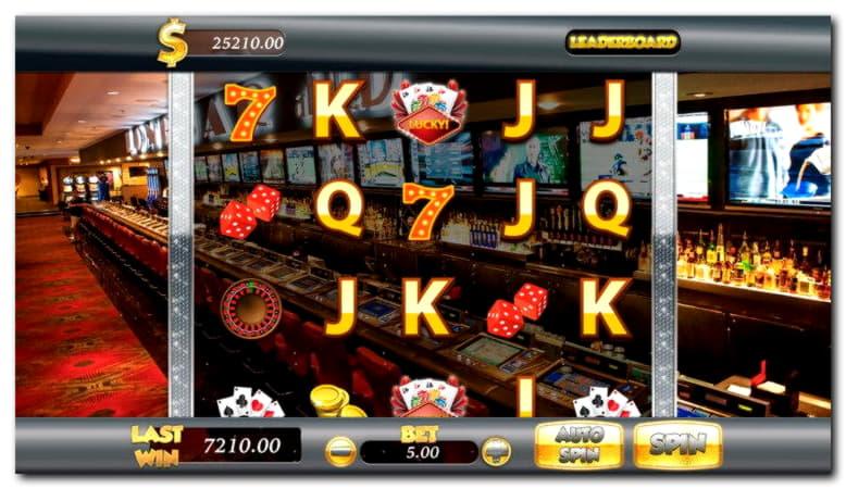 € 450 Gratis casinoturnering på Trada Casino