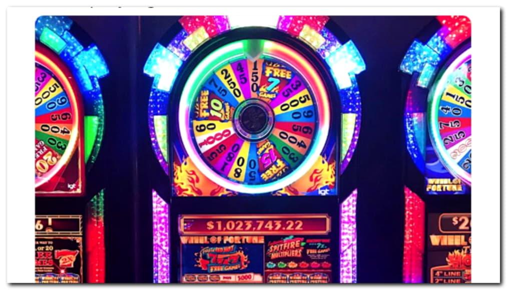 495% First deposit bonus at Mobile Bet Casino