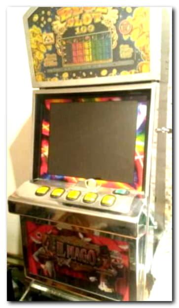 Az 290 ingyenes pörgetést nem igényel betéti kaszinóban a Jackpot City Casino-ban
