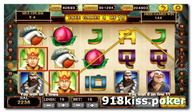 €315 Casino Tournament at King Billy Casino