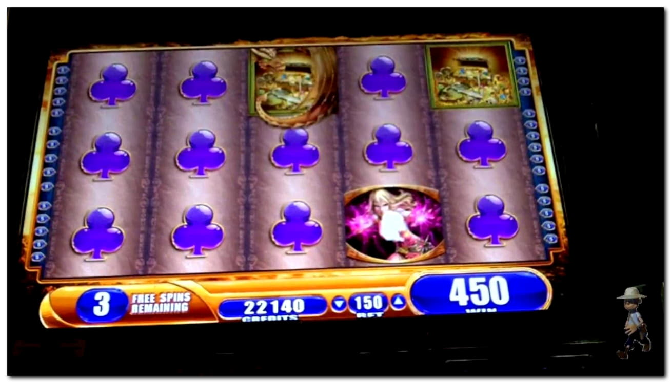 €695 Free chip casino at Dunder Casino