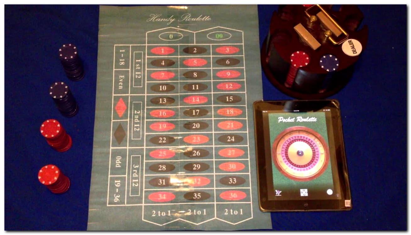 £3035 No Deposit Casino Bonus at Casino com