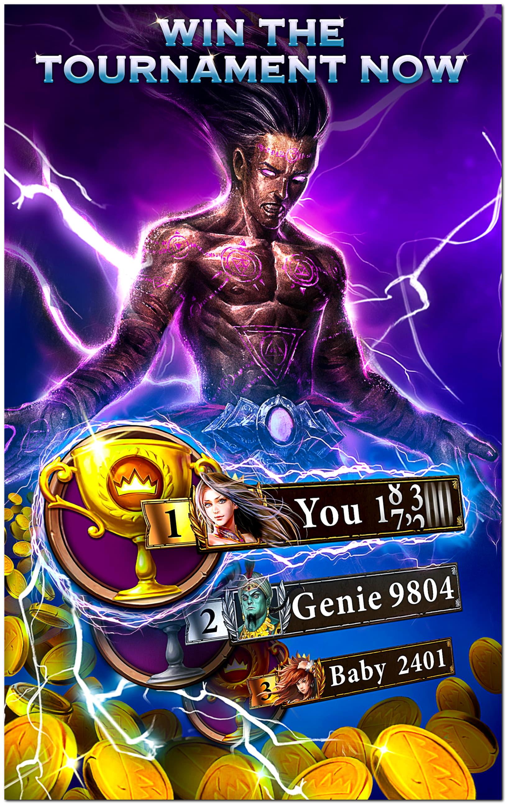 745% Best signup bonus casino at Gate777 Casino