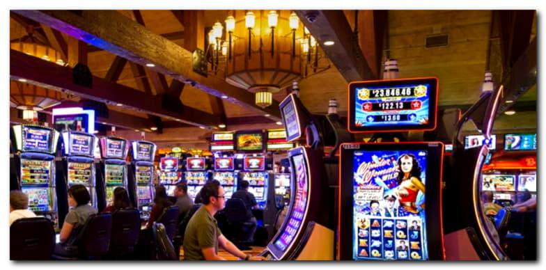 160% Match at a Casino at Rizk Casino