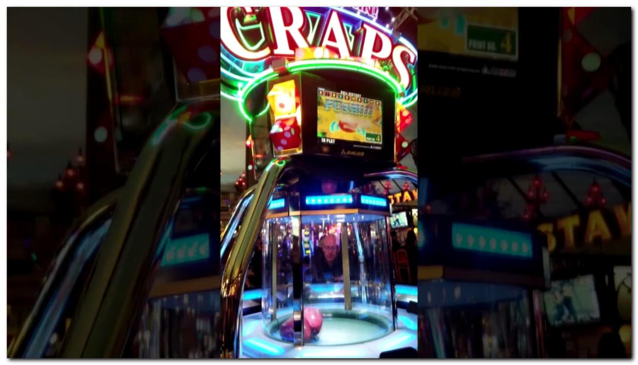 $310 Casino Chip at Reeltastic Casino