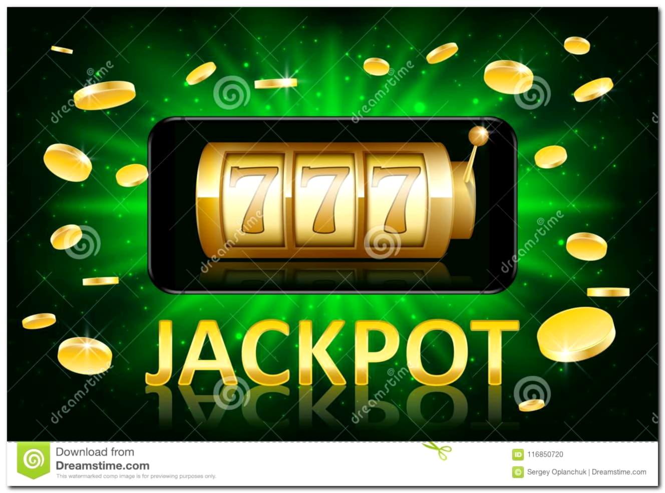 £85 FREE CASINO CHIP at Cashmio Casino