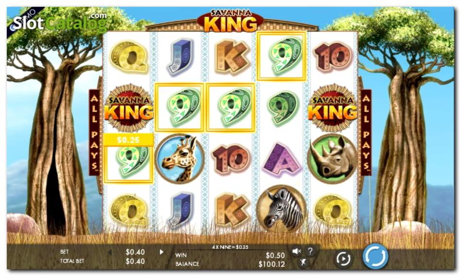 $4290 no deposit bonus casino at Quatro Casino