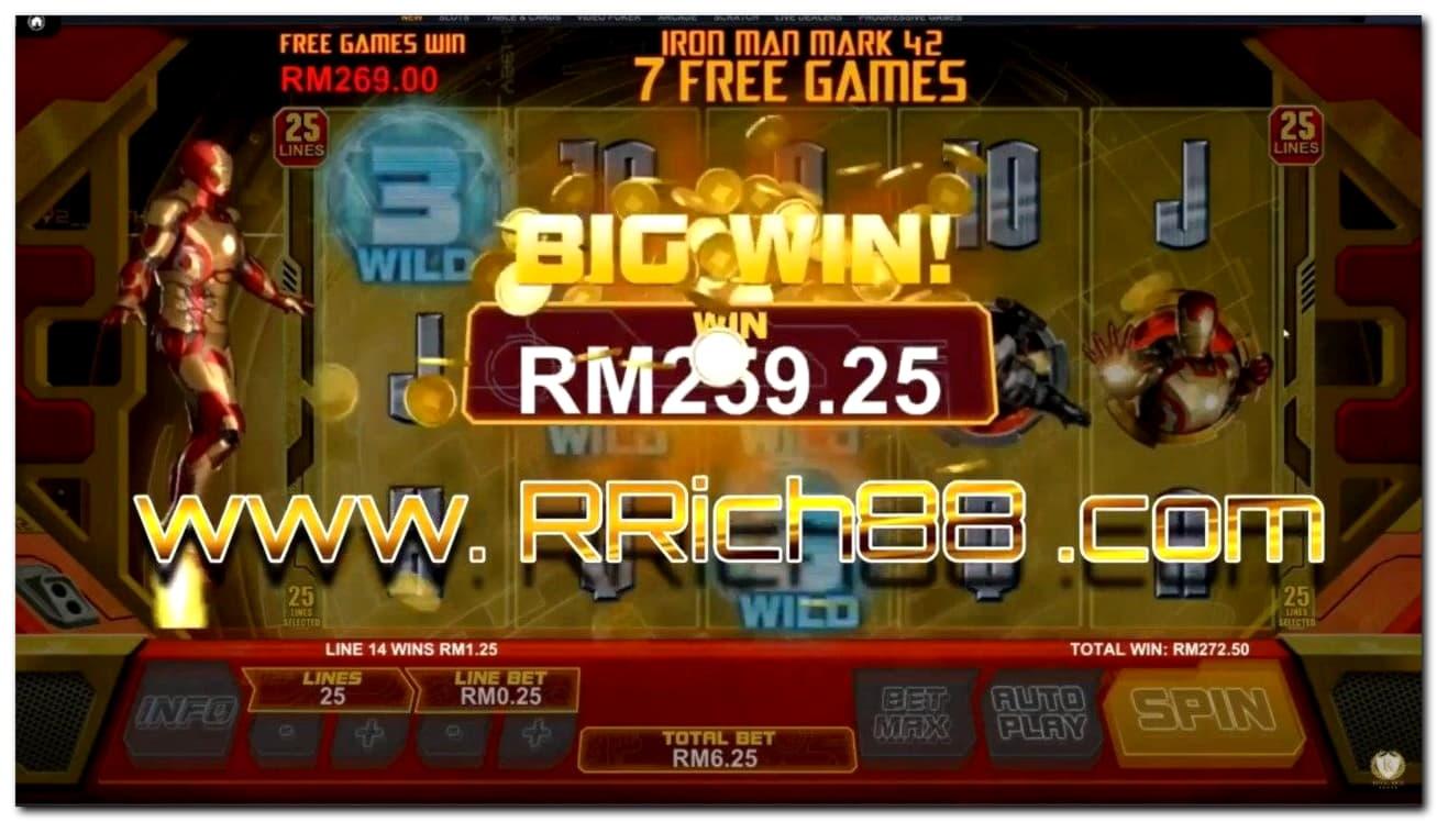 $2715 no deposit bonus casino at Mobile Bet Casino