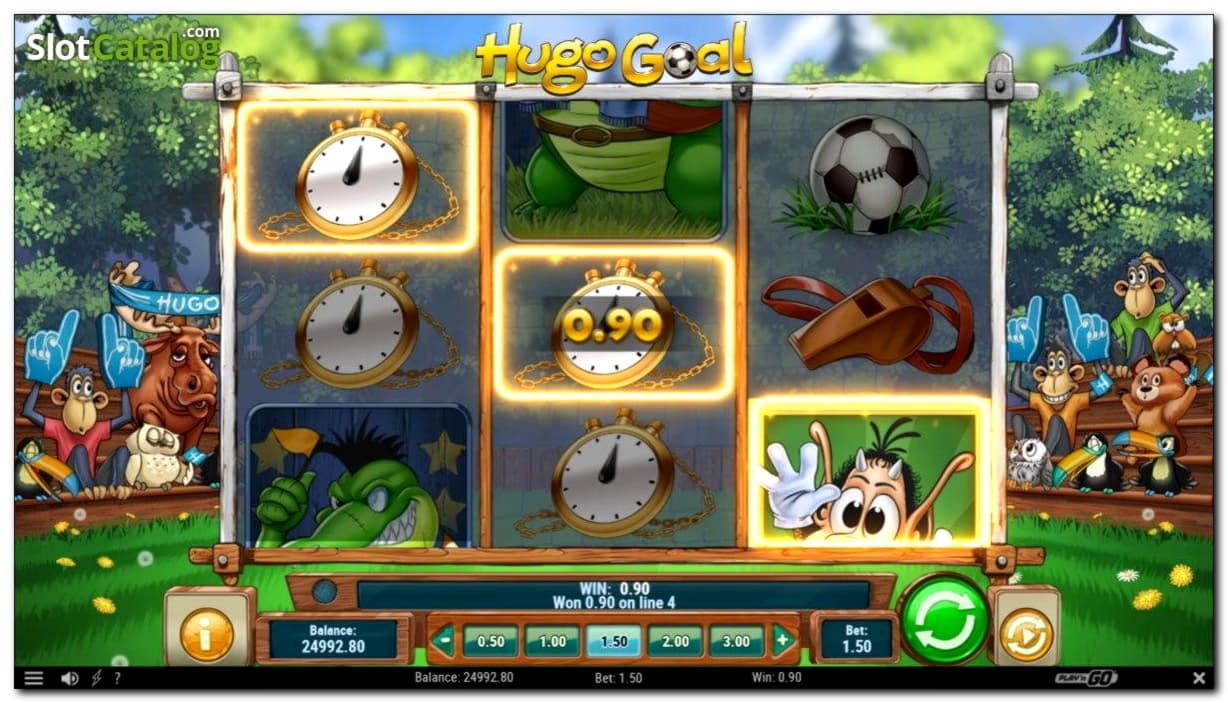 420% Match Bonus at Yako Casino
