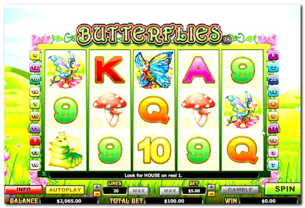 £680 no deposit bonus code at Malina Casino