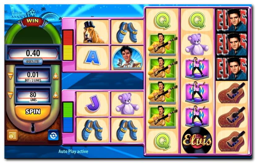 Eur 575 free chip casino at Energy Casino