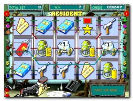 240% Casino-velkomstbonus på Malina Casino