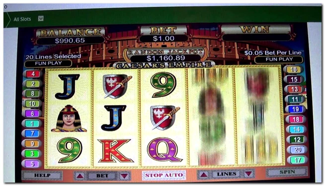 670% Матч в казино bWin Casino