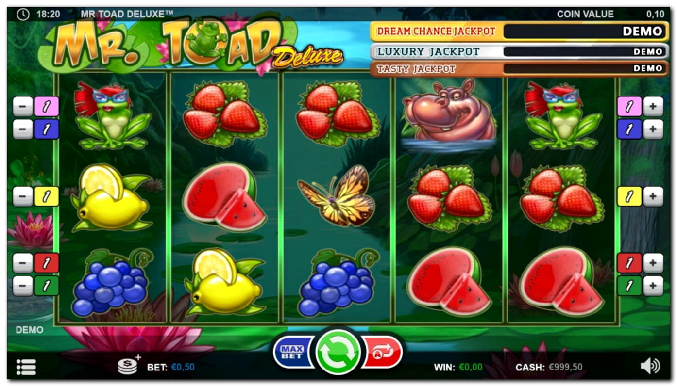 €625 Free Casino Ticket at Omni Casino