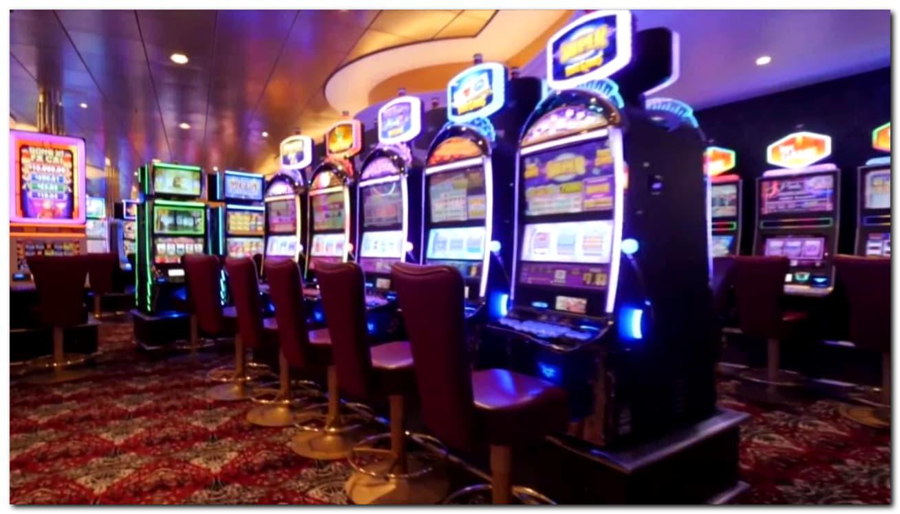 185 FREE SPINS at Karamba Casino